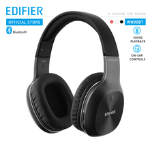 Earphone Edifier bluetooth dari