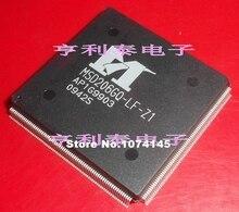 MSD206GQ-LF-Z1 free shipping 10pcs mst6e181vs lf z1