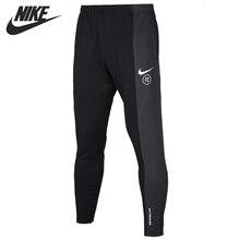 Original New Arrival NIKE AS M NK FC PANT KPZ Men's Pants Sportswear