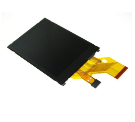 NEW LCD Display Screen For Panasonic FOR Lumix DMC-ZS30 ZS30 DMC-TZ40 TZ40 TZ41 Digital Camera Repair Part + Backlight + Touch