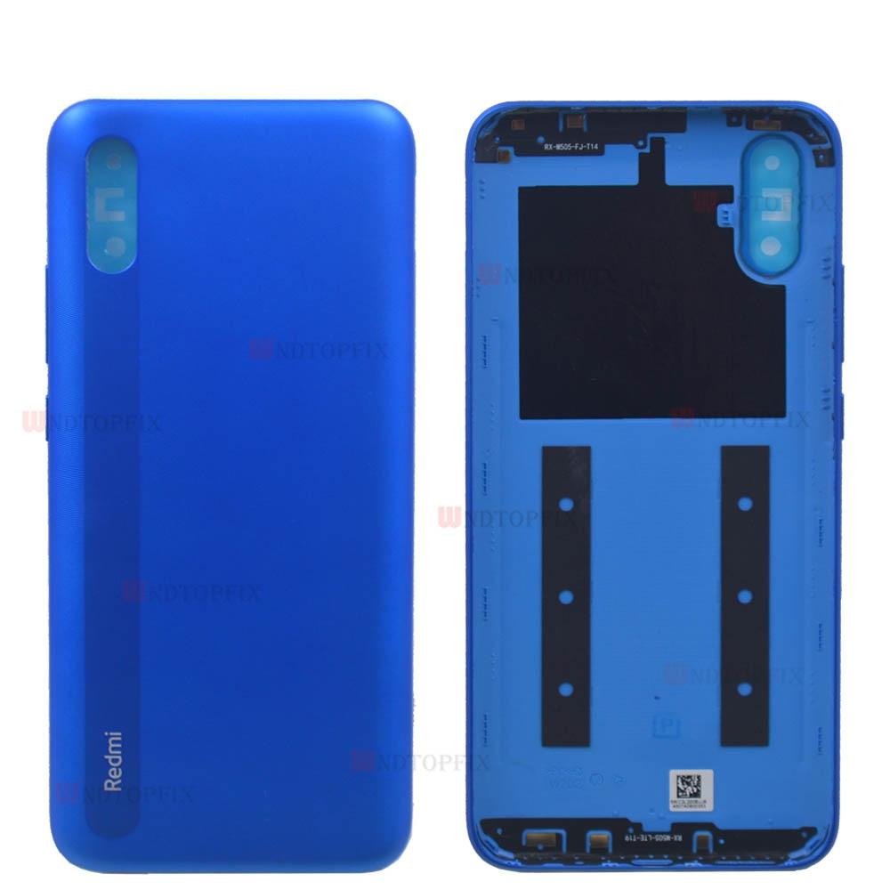Redmi 9 9A battery cover