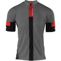 2020 Bici Jersey Degli Uomini di Estate Traspirante Ciclismo Camicette Aero Magliette e camicette di Usura Maillot Camisa Ciclismo Masculina Mtb Maglia Ciclismo Uomo