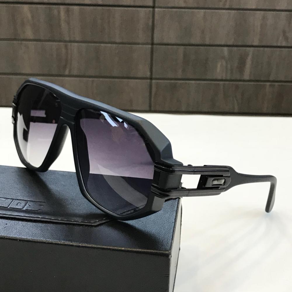 2018 Top quality fashion vintage Brand Designer men Sunglass Germany oversized sunglasses women