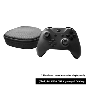 Image 4 - Gamepad Cases Handle Case Protective Box Lightweight Game Playing Elements for DN XBOX ONE X Series Controllers