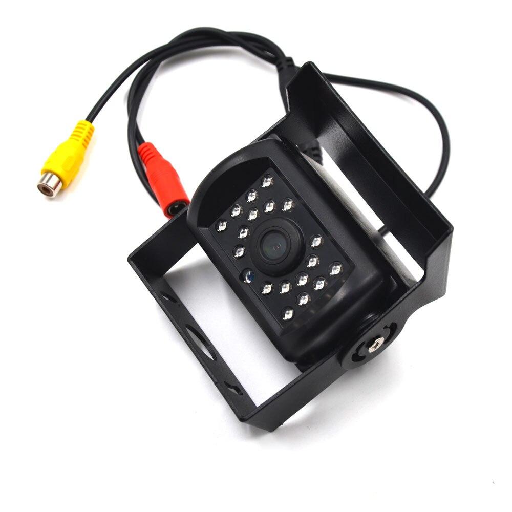 lowest price 7 Inch Car GPS Sun Shade Sunshade Shield Visor Anti Glare Universal Accessory  Black Car GPS Navigator cover  1pc GPS Cover