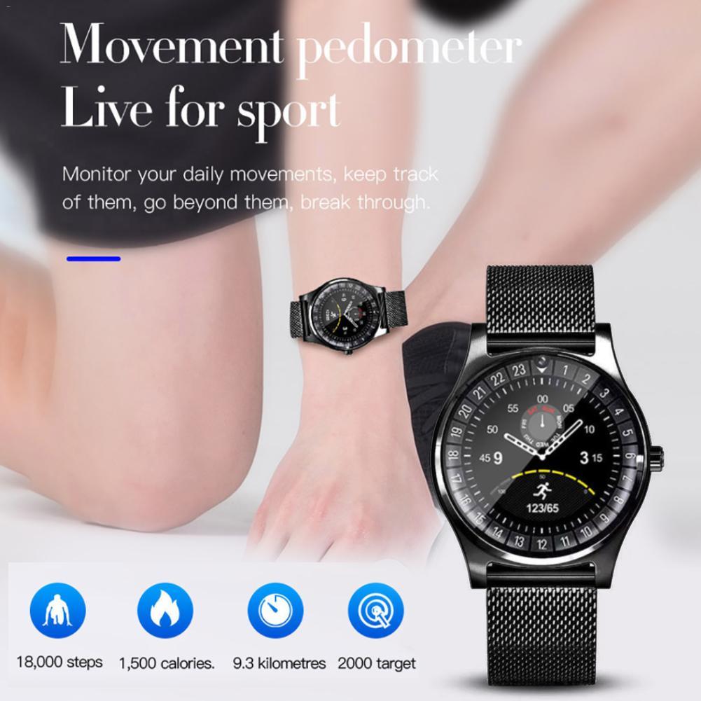 Смарт-часы GIAUSA MTK6261