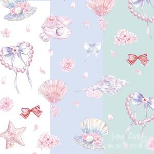 148cm Wide Polyester Cotton Fa