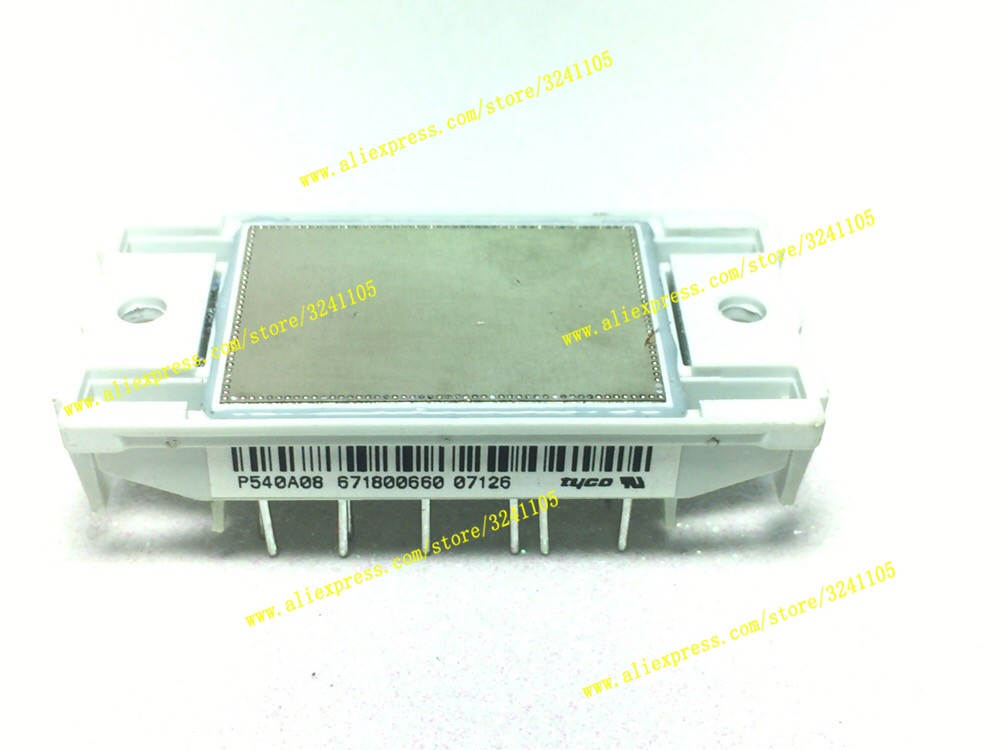 Free Shipping NEW P540A08 MODULE