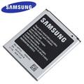 Оригинальный аккумулятор для телефона SAMSUNG, 1500 мА/ч, для Samsung Galaxy S3 Mini S3Mini, I8190, I8190N, i8200, для SAMSUNG Galaxy S3, Mini, S3Mini, I8190, I8190N, i8200, i8200, I8190, I8190, I8190, I8190, ...