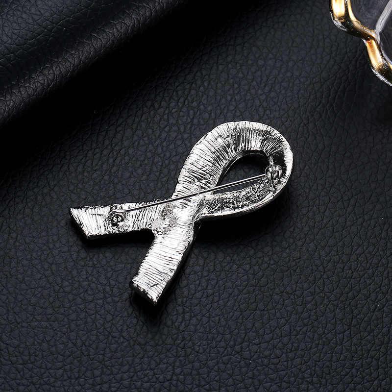 Элегантные Простые Броши с раком груди металлический бейдж; брошь на булавке декоративные пуговицы для одежды