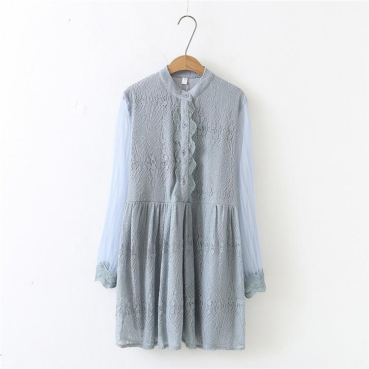 4XL Sexy bords bleus femmes robes de grande taille robes grand Mate moulante robe de soirée robe de printemps nouveau élégant grande taille Vestido