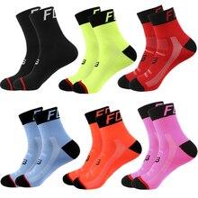 compression socks  cycling socks  mens socks  basketball socks  soccer socks  socks women  running socks  knee high socks