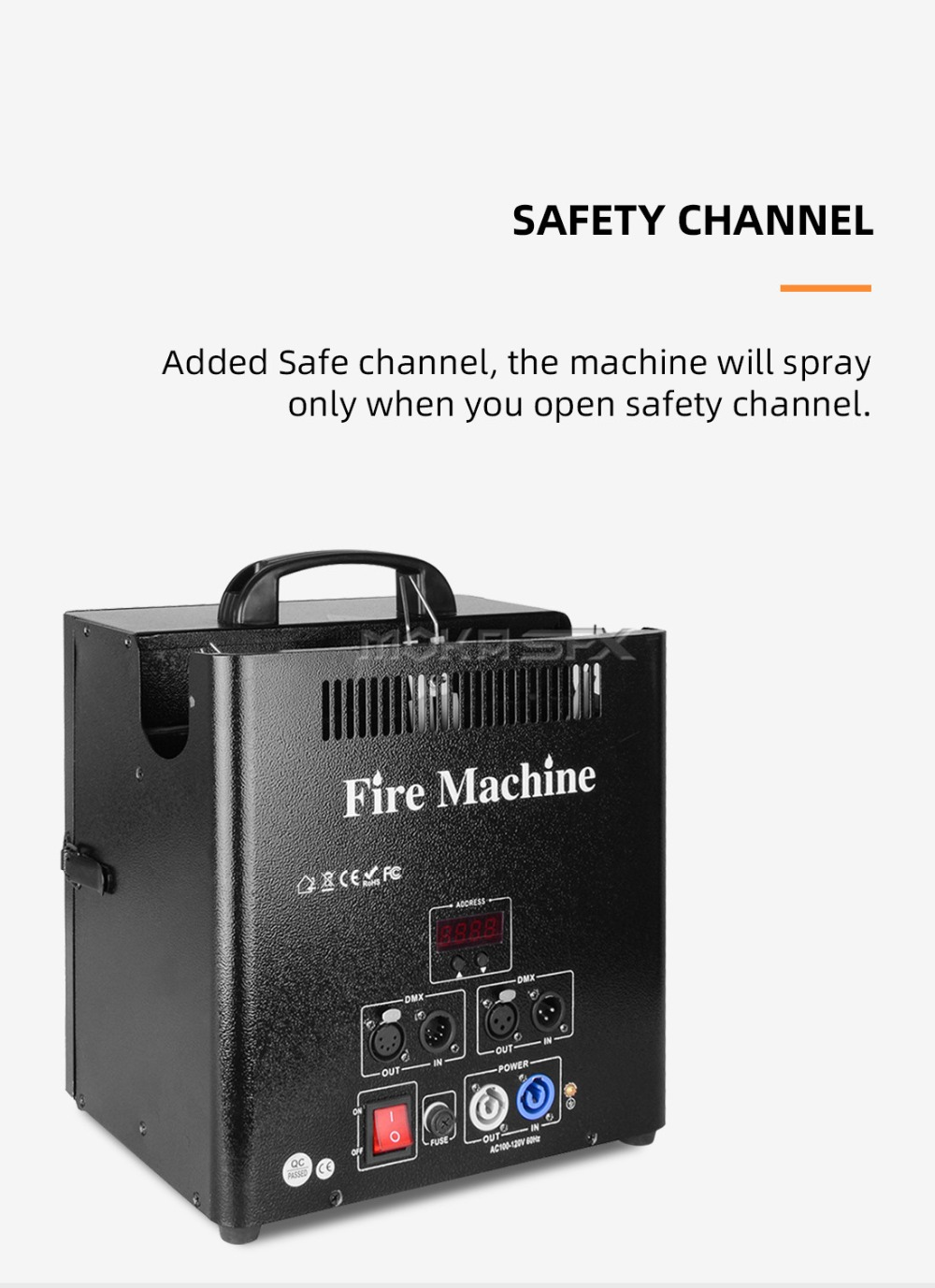 fire machine_07