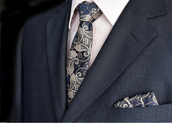 6cm ties for men  1