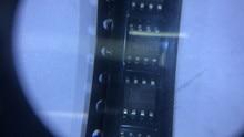 20PCS P6006HV P6006   DA2J10100L DA2J10100 new original