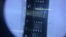20PCS P6006HV P6006 ใหม่เดิม