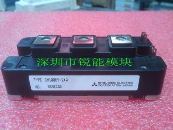I2 unit IGBT module CM150DY-24A--RNDZ