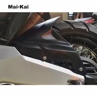 MAIKAI For HONDA X ADV XADV X ADV 300 750 1000 2017 2019 Motorcycle Fender Mudguard Rear Fender Rear Wheel Guard Cover