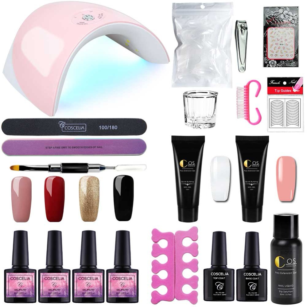 Top 8 Most Popular Fast Set Nail Acrylic Brands And Get Free