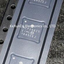 MCP25625T E/Ml MCP25625 E/Ml QFN 28 IC 100% Nguyên Bản 10 Chiếc 50 Cái/lốc Mới Miễn Phí Vận Chuyển