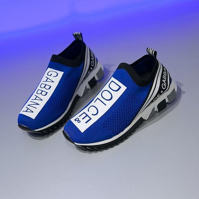 Summer Women Ultralight Brand Running Shoes Women Mesh Breathable Platform Sneakers Harajuku Ladies Sport Shoes Running