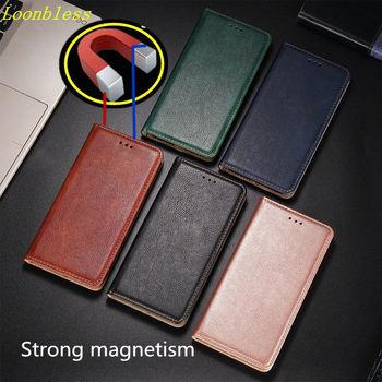 Flip Leather Wallet Case For Asus ZenFone 5 lite 5z ZE620KL ZS620KL ZC600KL Magnetic Cover ZenFone 6Z 6 2019 ZS630KL Fundas Euti
