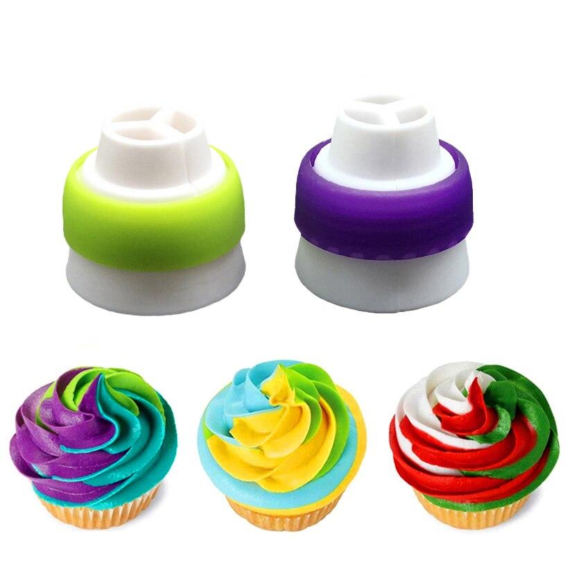 Муфта для выпечки тортов, 3 цвета|Формы для тортов| | АлиЭкспресс - Принадлежности для выпечки