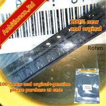 100 peças 100% original novo 2sc4081 transistor de uso geral (50v, 0.15a) em estoque foto real
