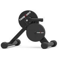 Precio Thinkrider power MTB bicicleta de carretera bicicleta inteligente entrenador incorporado medidor de potencia entrenador bicicleta plataforma