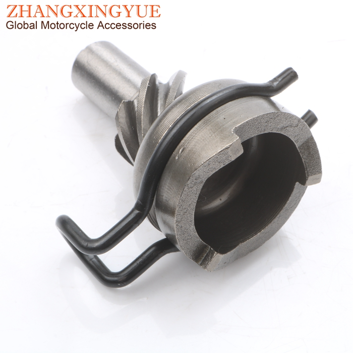 zhang1200061