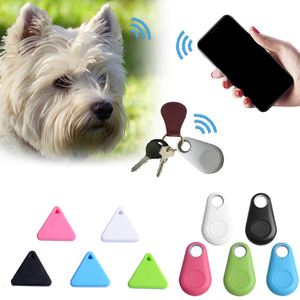 Pets Smart Mini GPS Tracker An