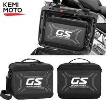 Grote Verkoop! Vario Case Inner Tassen Voor Bmw R1200GS Lc R 1200GS Lc R1250GS Adventure Adv F750GS F850GS Gereedschapskist Zadeltassen bagage
