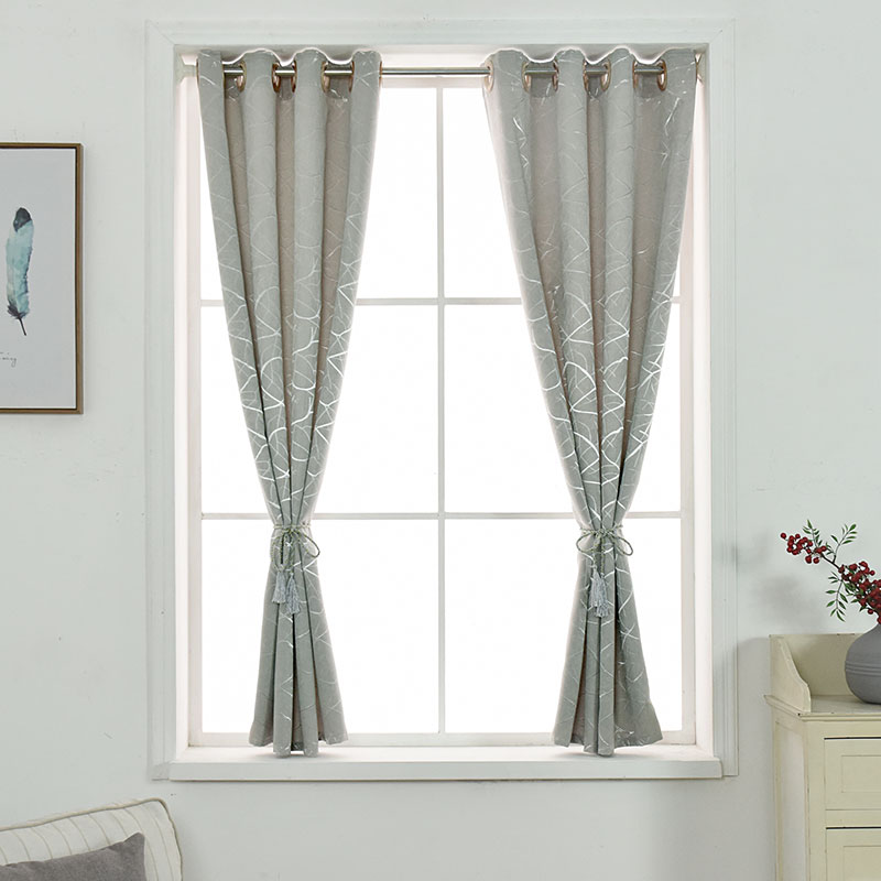check MRP of jacquard curtains