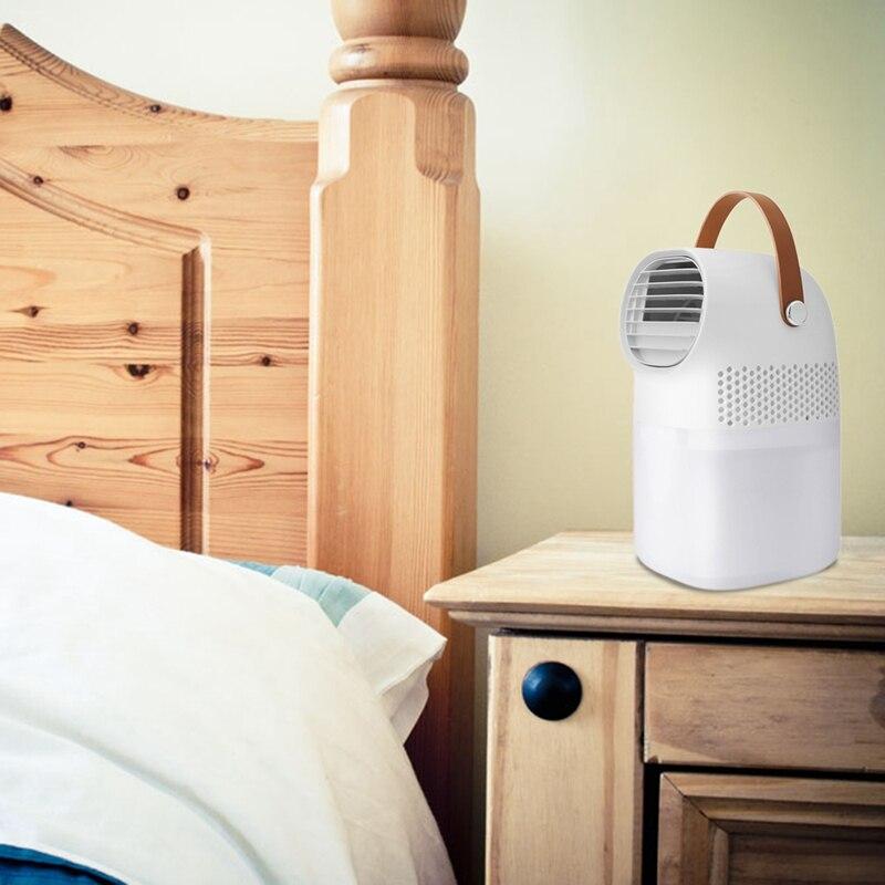usb ventilador de refrigeracao para escritorio em casa 03