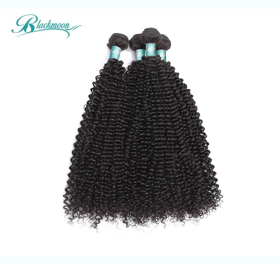 curly hair weave bundles_02