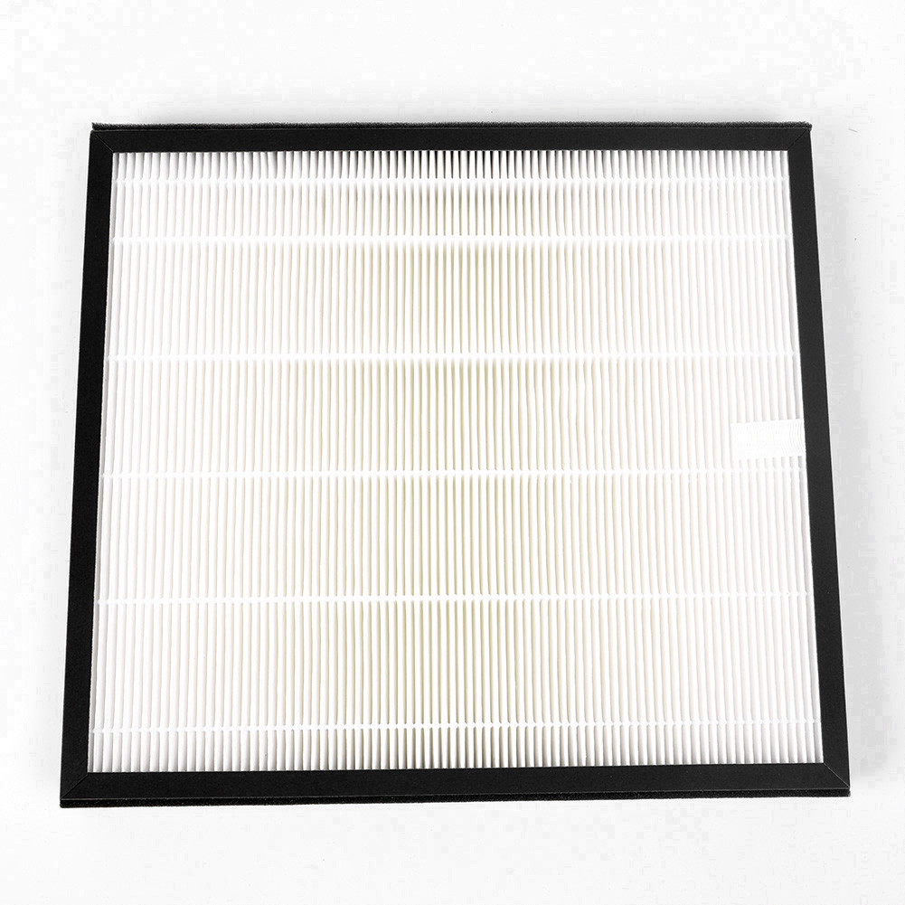 Air Filters Fit For Sharp FZ-F30HFE FZ-Y28FE FP-F30L-H Replacement Accessories Air Filter