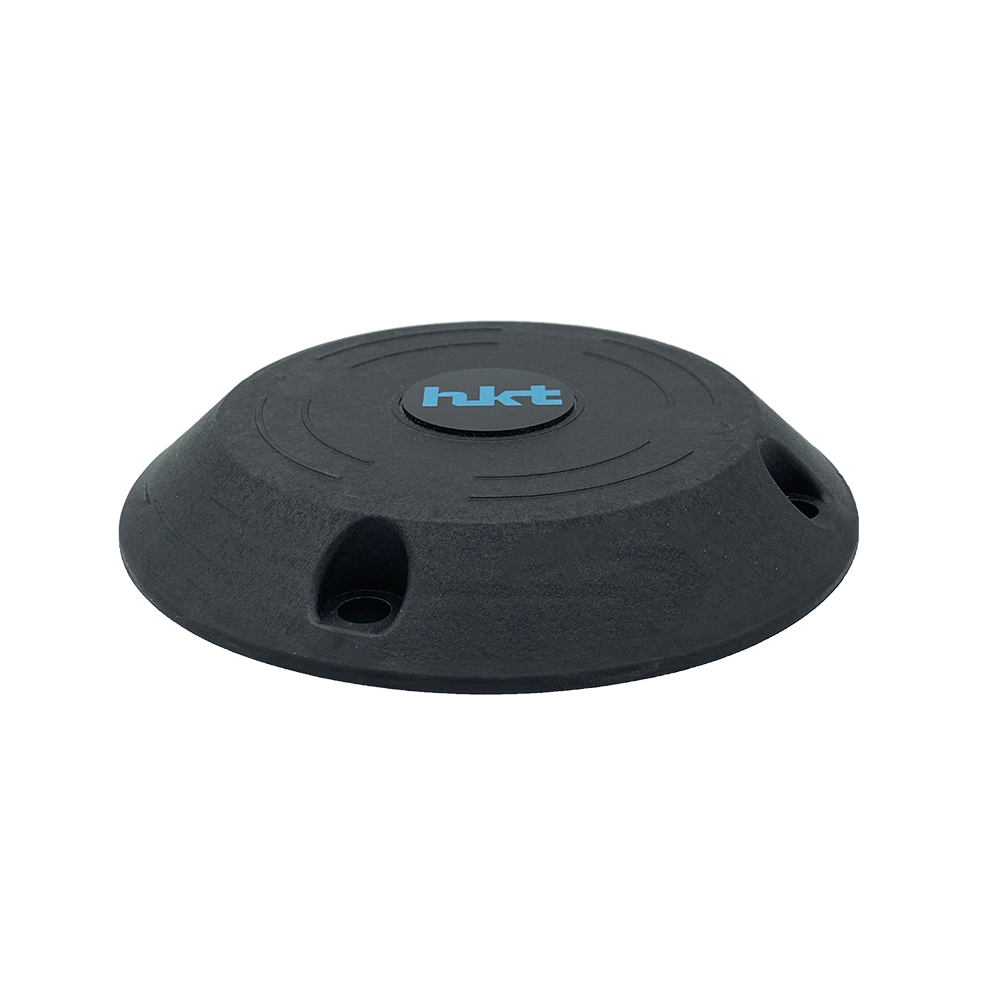 LoRa Communication Smart Wireless Surface Mounted Parking Sensor