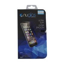 Screen-Protector Switch-Console Glass-Film Nintend Premium for Clear Anti-Scratch Bubble-Free