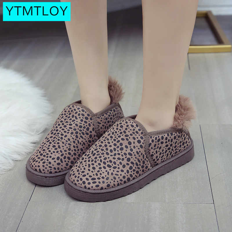 ผู้หญิงหิมะรองเท้าบูทข้อเท้ารองเท้าอุ่นฤดูหนาวรองเท้าผู้หญิงรองเท้าสีชมพูรองเท้า Chunky รองเท้าสตรีสีชมพูรองเท้าสีดำรองเท้าข้อเท้า