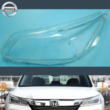 Reflektor samochodowy do Honda Accord Sport Hybrid tanie tanio Reflektory CN (pochodzenie) Li liang