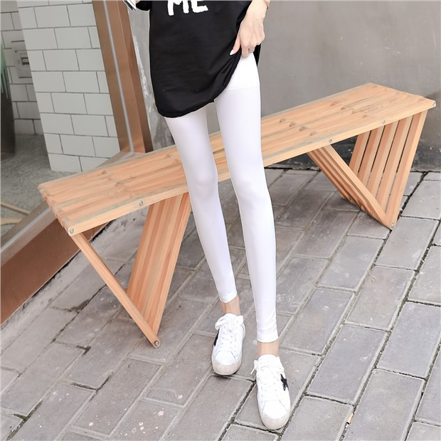 New Thin Casual Casual Comfortable Leggings