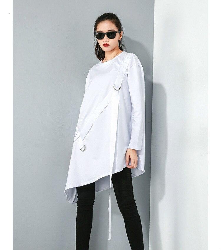 Gapvas T-shirt USD Plus 8