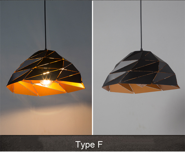 pendant-light-13
