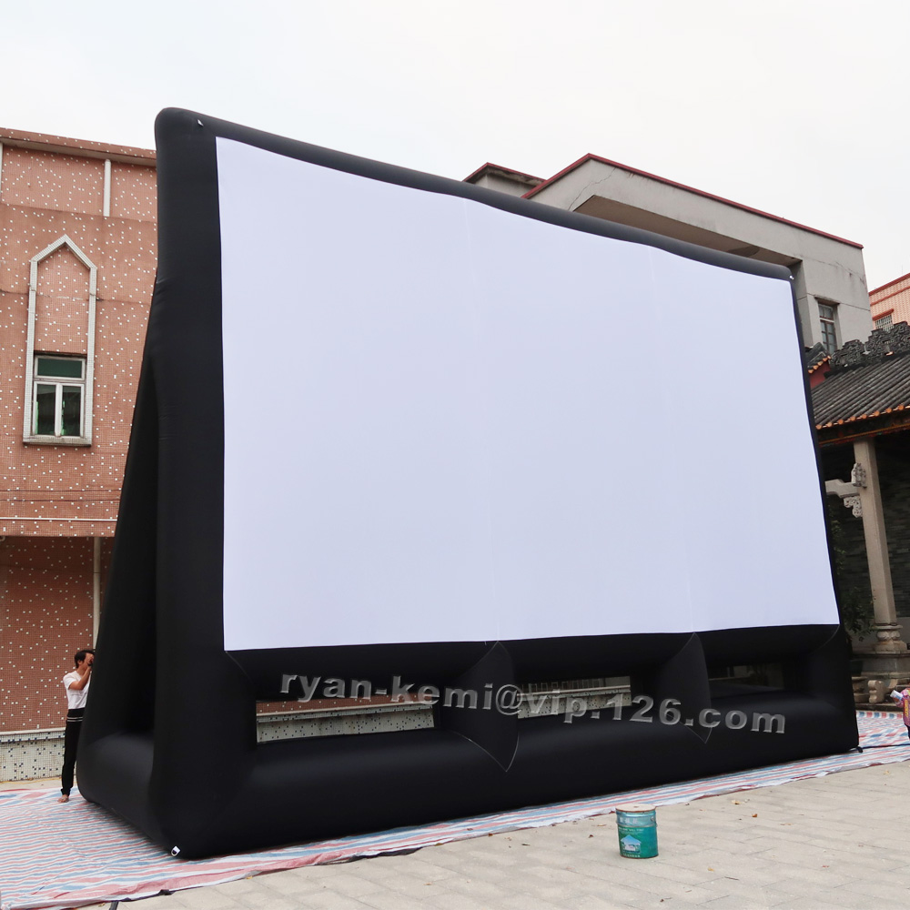 30ft-large-inflatable-projector-screen