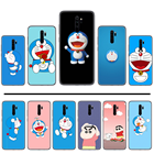 Doraemon Blue Cat cu...