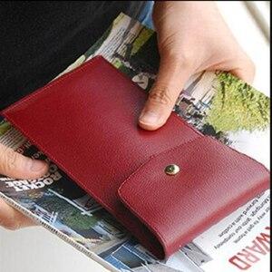 Image 2 - Japan Stahl Klinge Regel Gestanzte Stahl Punch stift tasche bleistift fall box Schneiden Form Holz Stirbt für Leder Cutter für Leder Handwerk