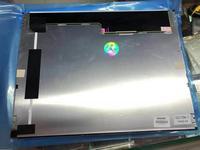 Polegada LQ150X1LG11 15 tela LCD|Telas| |  -