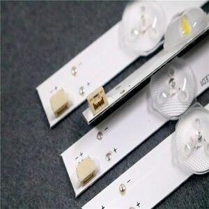 Image 3 - 1 Bộ = 10 Chiếc Cho SONY KLV 40R470A LCD Đèn LED Hậu SVG400A81 _ REV3_121114 S400DH1 1