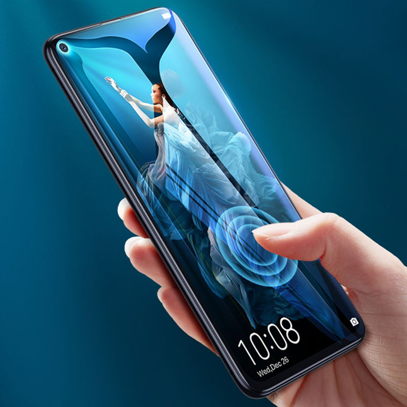 Protective Glass Honor 20s 10i 20 S Pro 20i S20 Tempered Glas Screen Protector For Huawei Honor20 Honor20s Honor10i 10 I 20pro