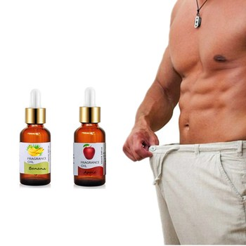 Apple ujędrniający balsam do ciała odchudzanie cellulit olejek do masażu krem do ciała leczenie pielęgnacja ciała skóry narzędzie do podnoszenia zdrowia tanie i dobre opinie Aichun Beauty CN (pochodzenie) Unisex 10ml CHINA GZBJZ 6927557170564 BODY Fruit Fruits Kontrola oleju SGJY-11-T